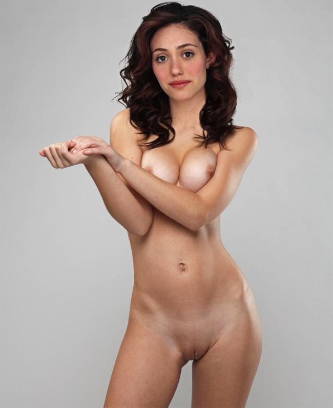 Emmy rossum shameless nude and sex scenes ultimate compilation