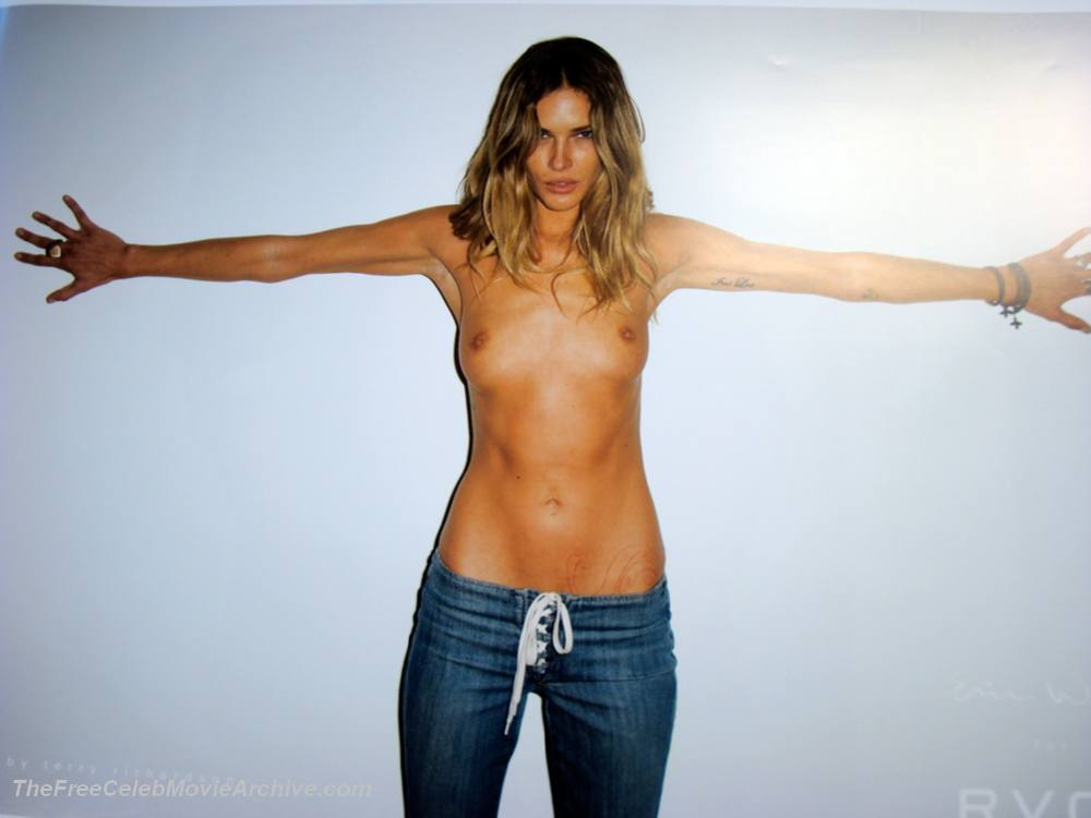 Erin Wasson Nude  Celebrity Leaks Scandals Leaked Sextapes-5966