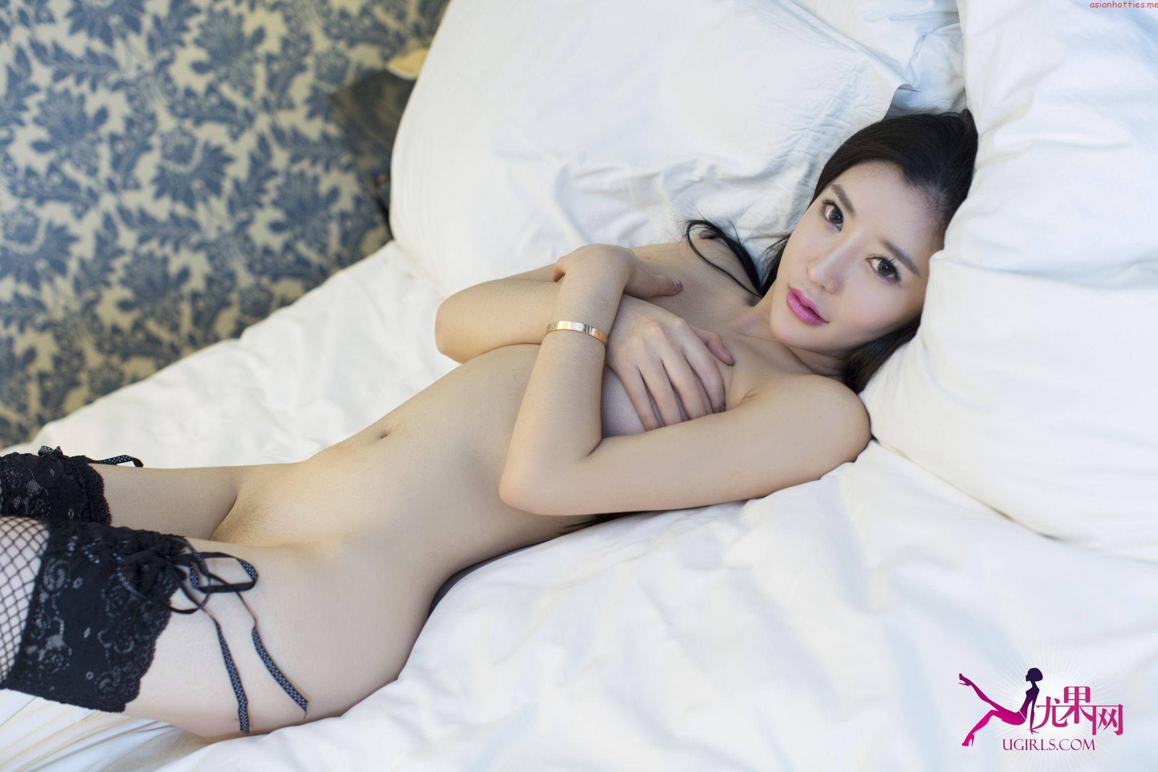 Chinese girl galery