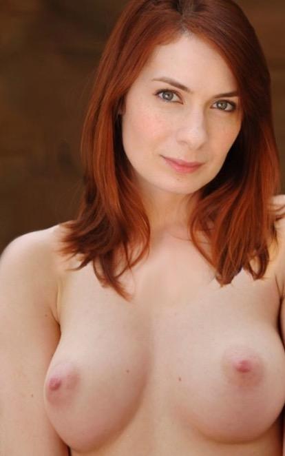 very very nud not virgin