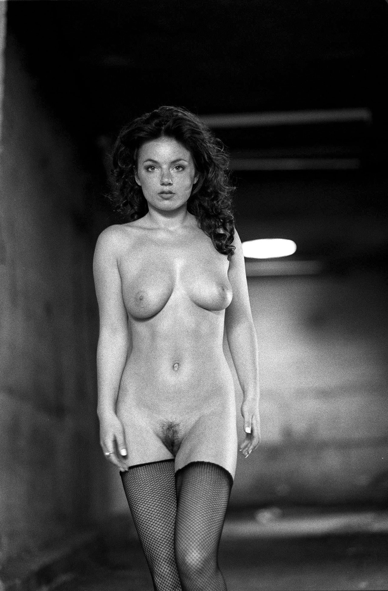 big hot wet boobs