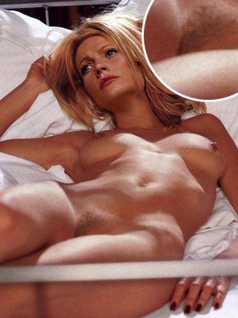 gwyneth paltrow pussy pics