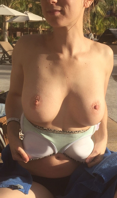 Rin okumura porn