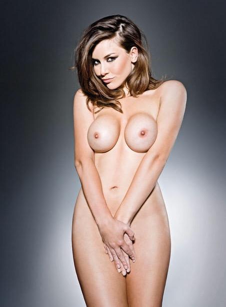 model lisa zee nude