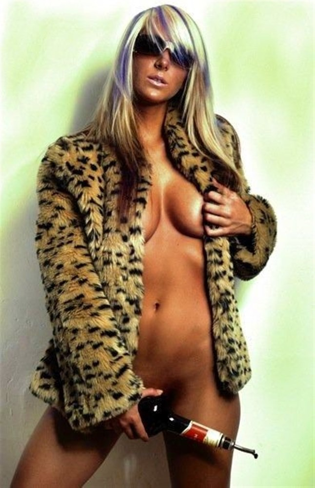 jenna-marbles-leaked-nude-photos-women-hot-nude