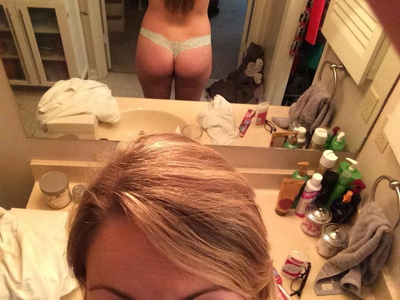 jennette mccurdy leaked nudes