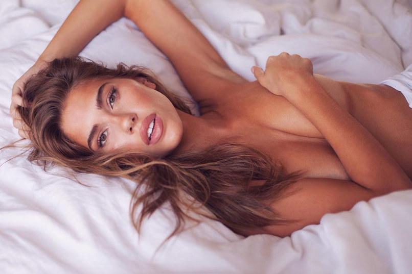 sexy canadian girl ashleigh pics