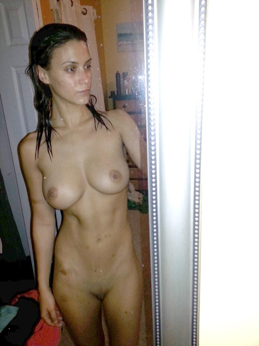 kate de paz nude