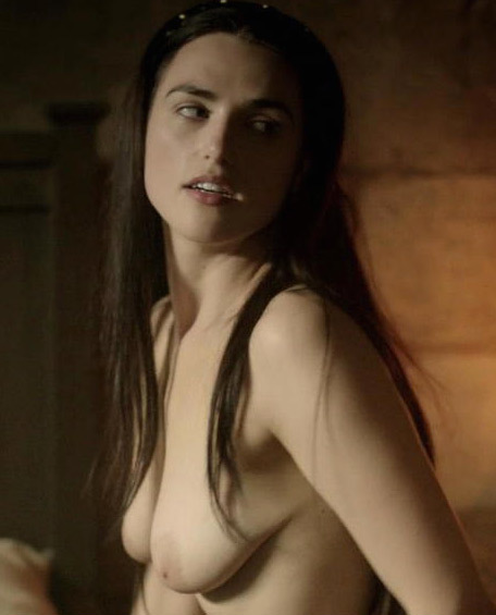 Katie Mcgrath Nude Photos Sex Scene Pics