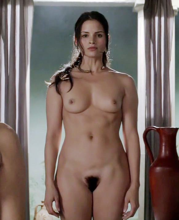 Exact Katrina kalf nude pic in big pussy join. agree