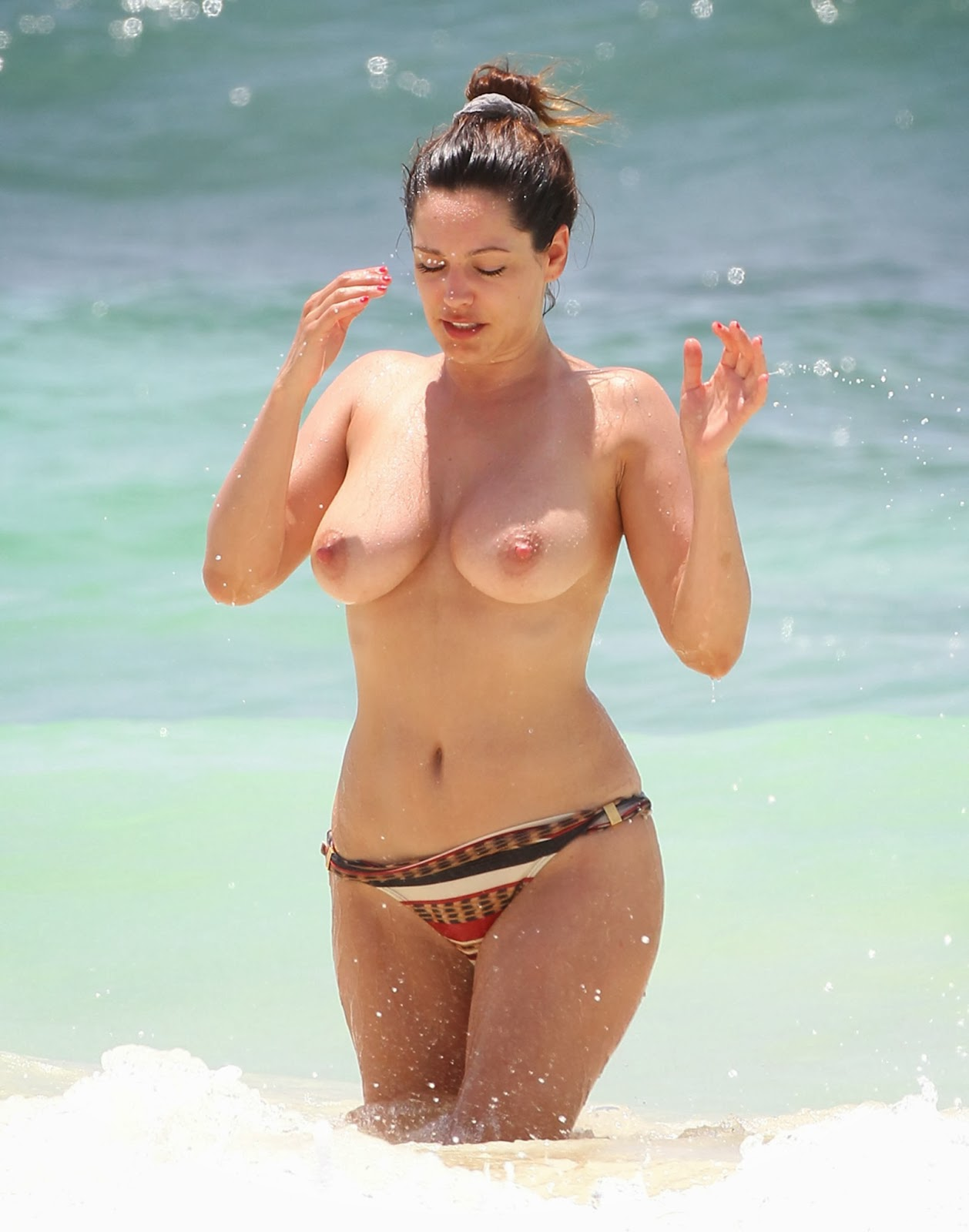 Penny pax nude pics-3603