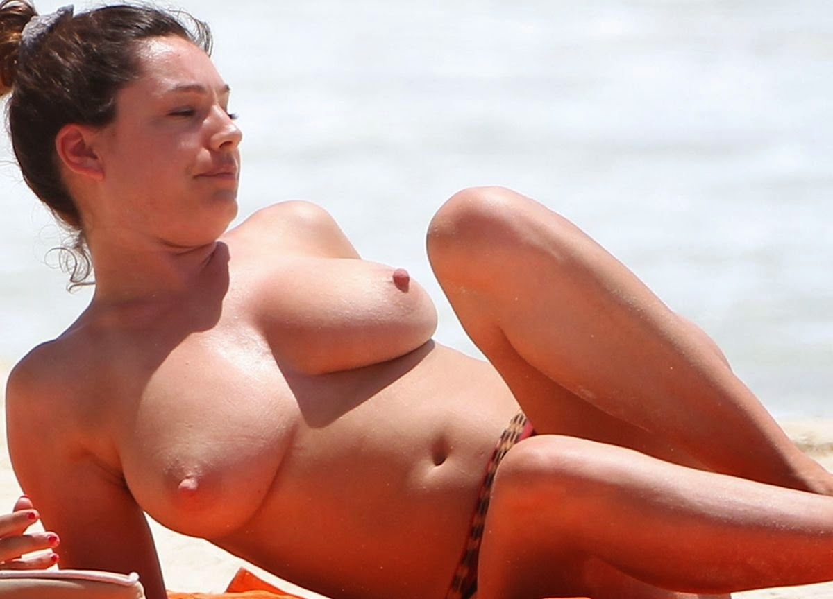 myrtle beach leaked nude pics