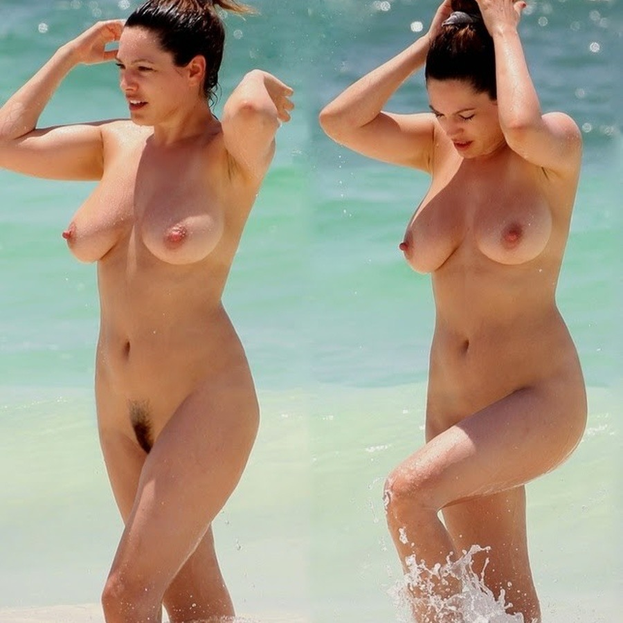 Kelly Brook Nude  Celebrity Leaks Scandals Leaked Sextapes-3375