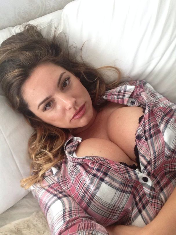 graphic nude sex pics