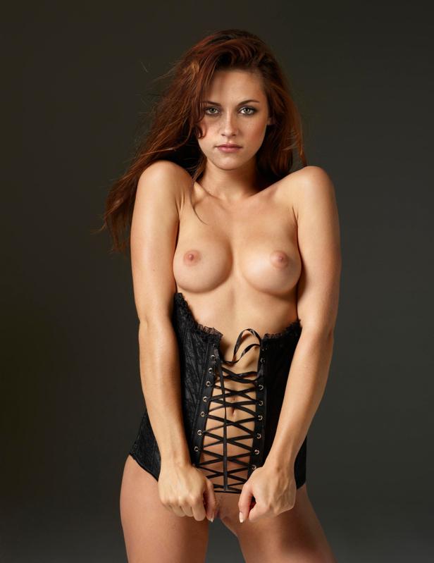 Excellent idea Kristen stewart naked boobs opinion