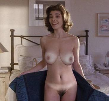 Laura san giacomo nudes