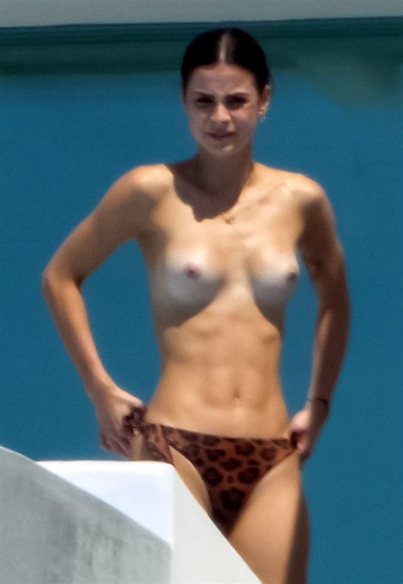 Lena meyer-landrut nude leaks