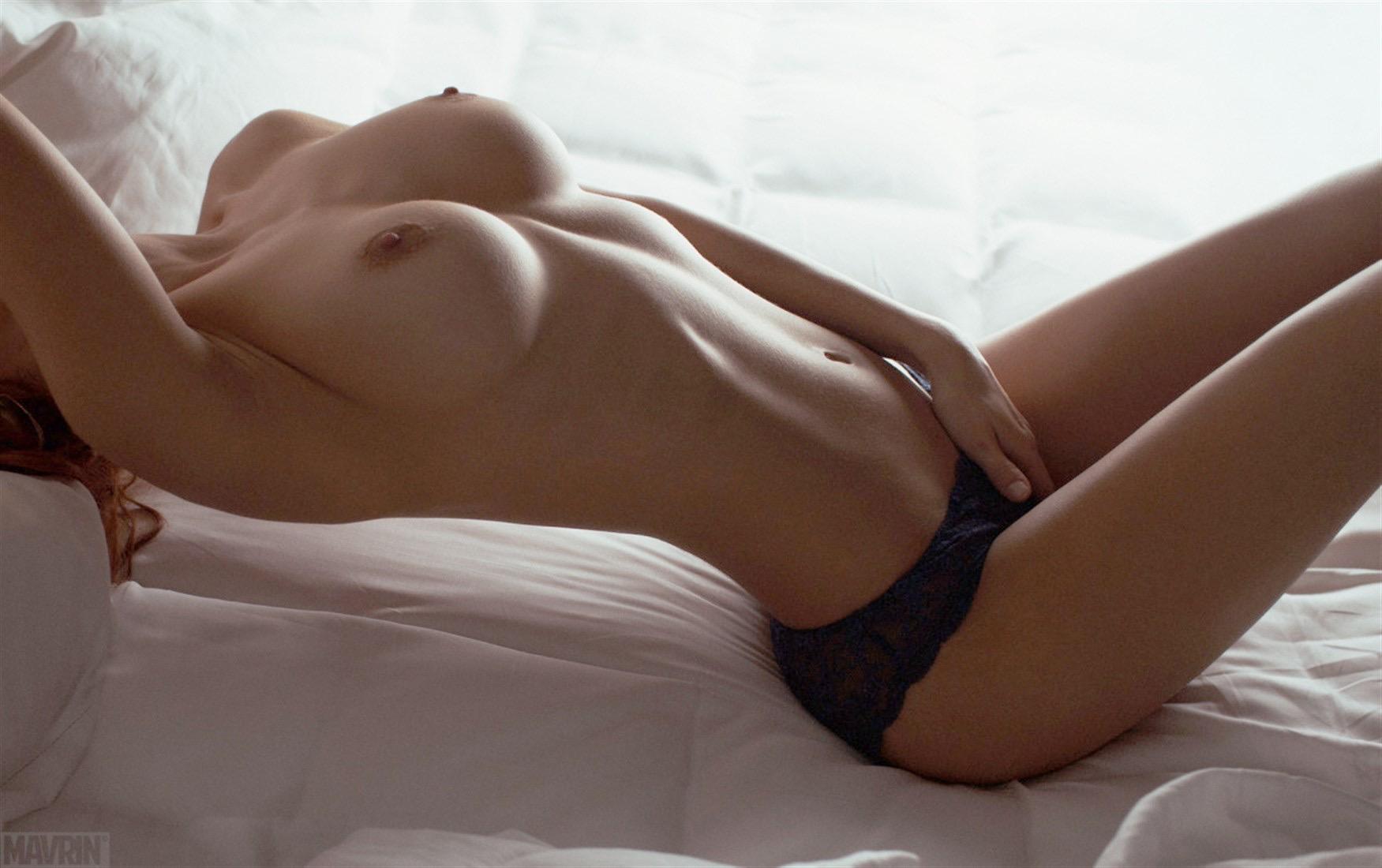 Fully naked ginger girl masturbating public nudity pics, public sex pics