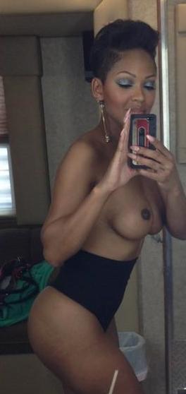 jacob blacks penis nude