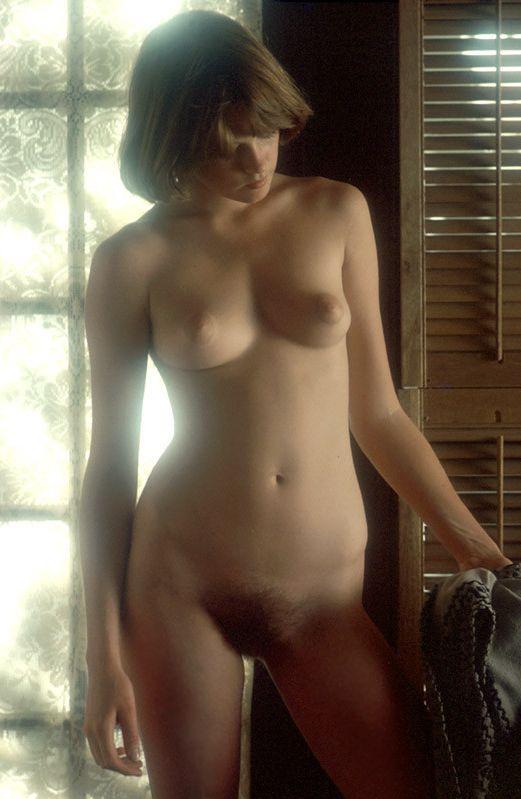 Naked kuvat anna silkistä-3317