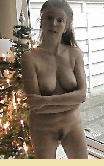 Horny milf ex girl friend try her new toy and she loved it - 1 part 7