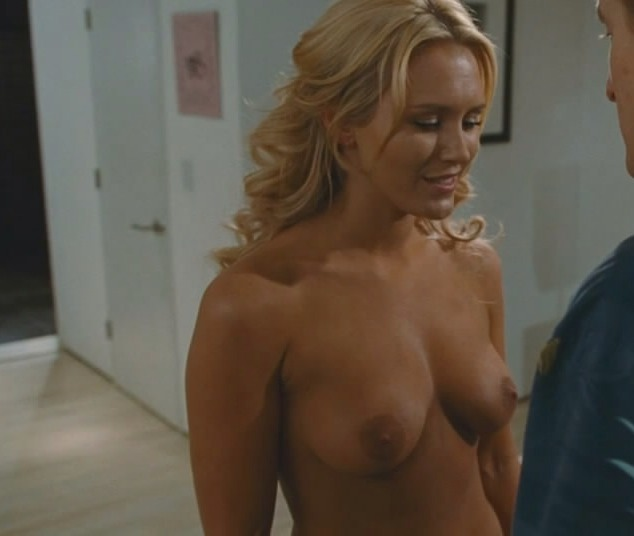 nicky whelan nude celebrity leaks scandals leaked sextapes