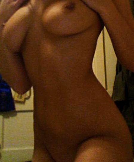 huge boobs naked handstands