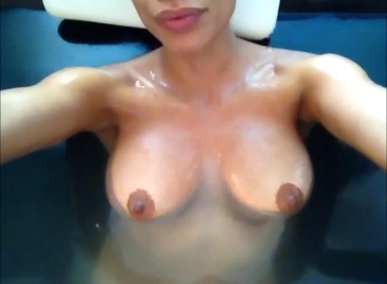 Attractive Rosario Dawson Naked Video Pictures