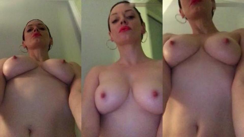 Young cute girls nude gifs