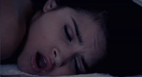 Selena gomez and justin bieber nude-6130
