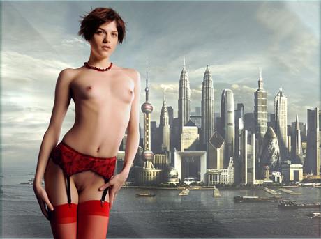 selma blair nude pussy