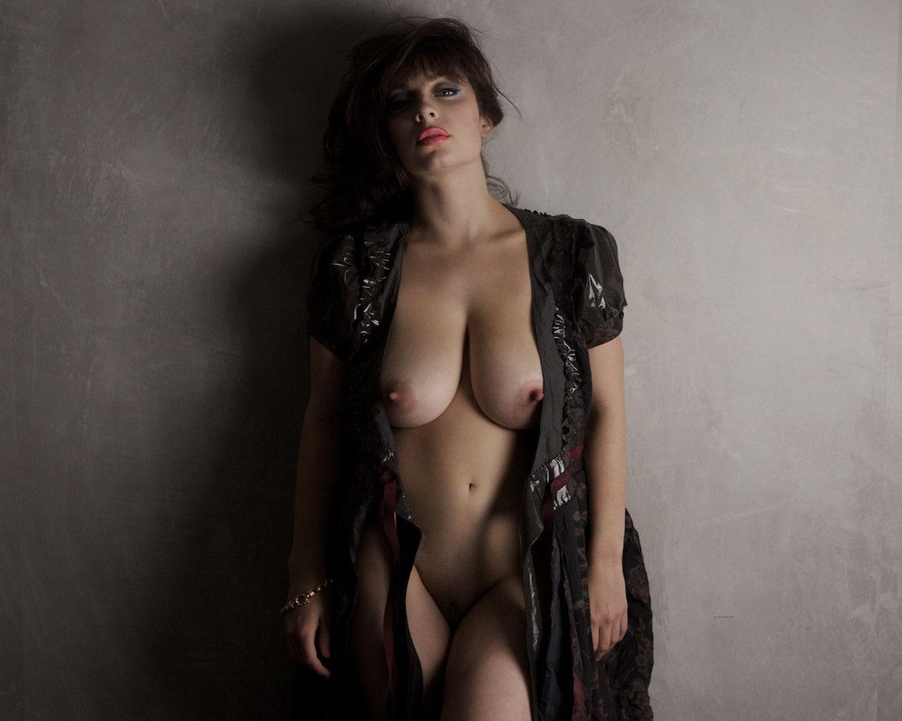 Фото женщин бальзаковского возраста голые фото, Фото голых зрелых женщин бальзаковского возраста 1 фотография