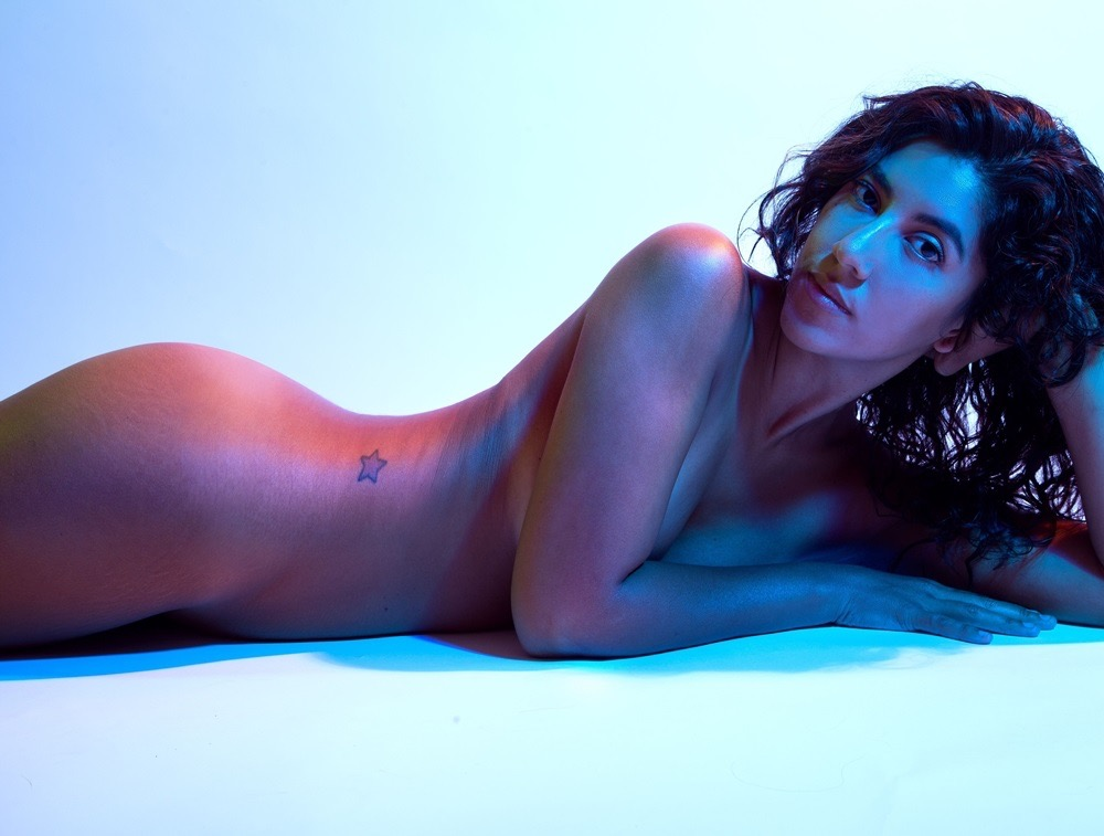 Stephanie Niznik Nude, Fappening, Sexy Photos, Uncensored