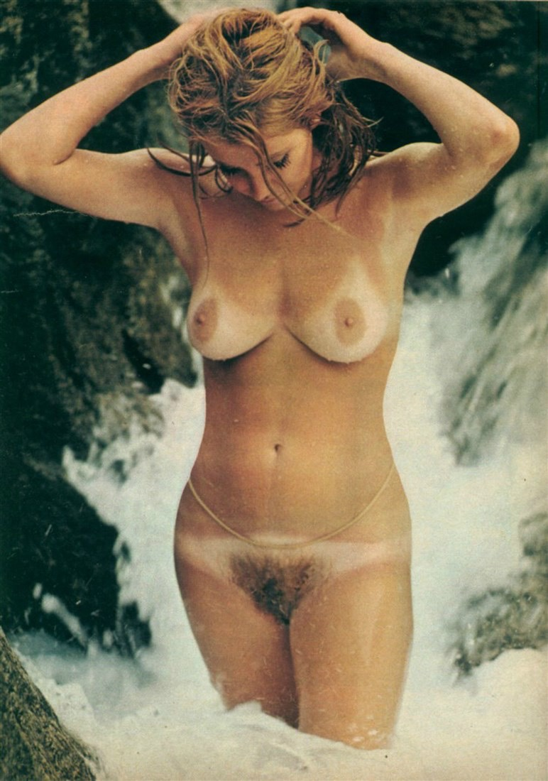 naked pictures of suzanne somers