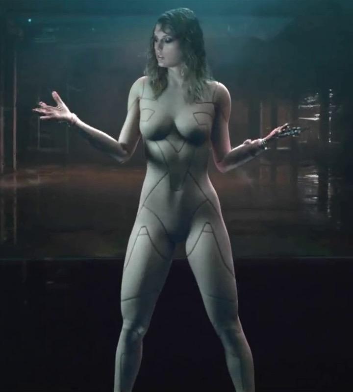 nude female photo shoots