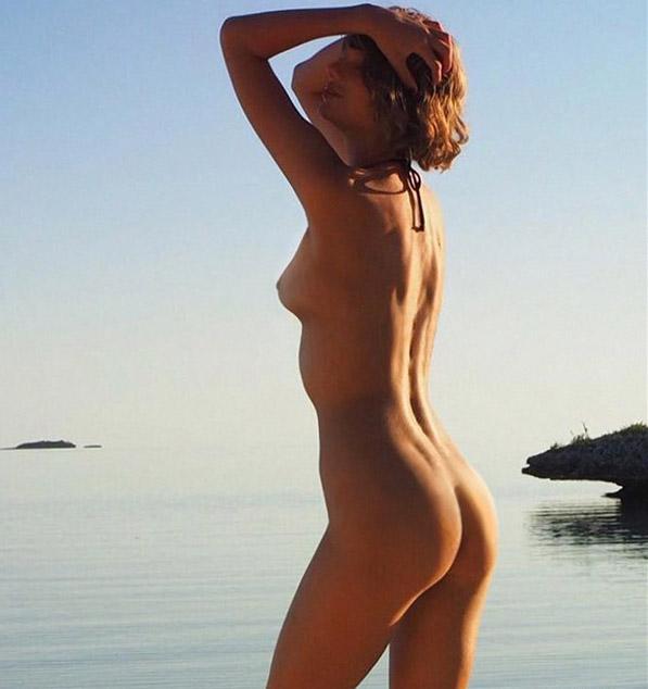 Fabiana udenio jane the virgin