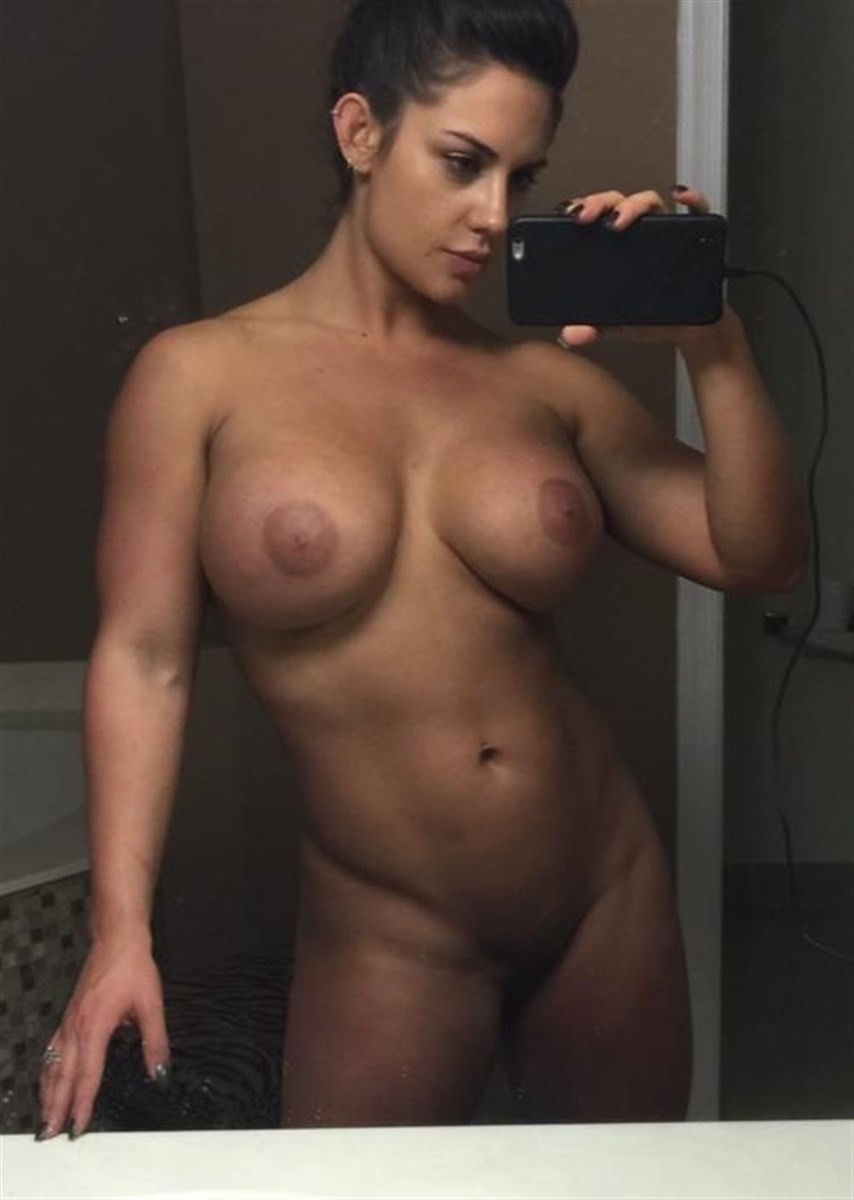 abby winter s nudes