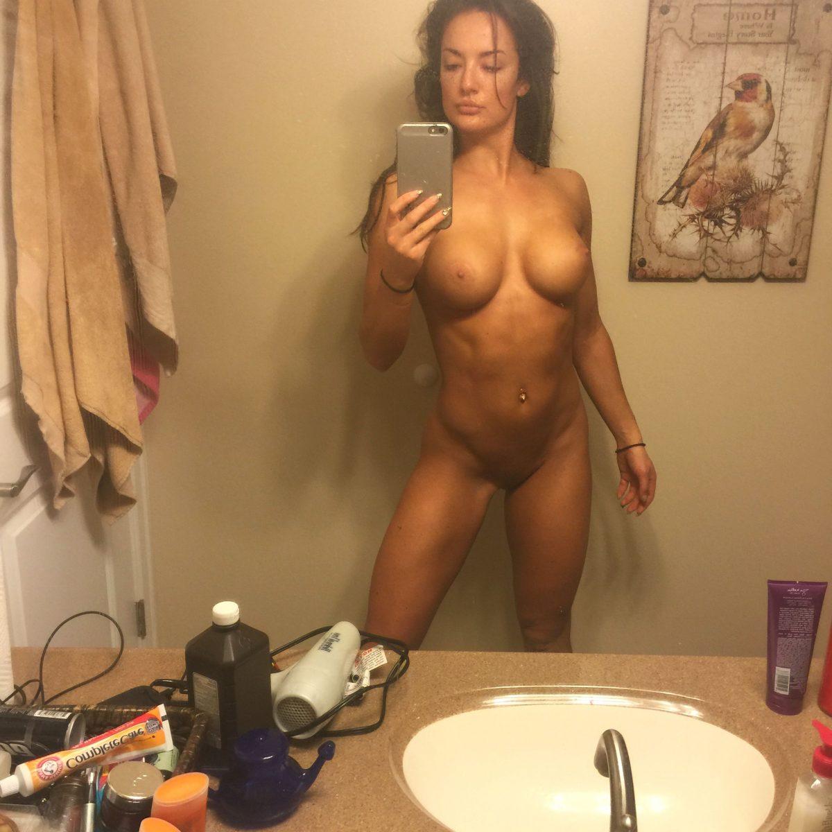 Nude celebrity photos porn