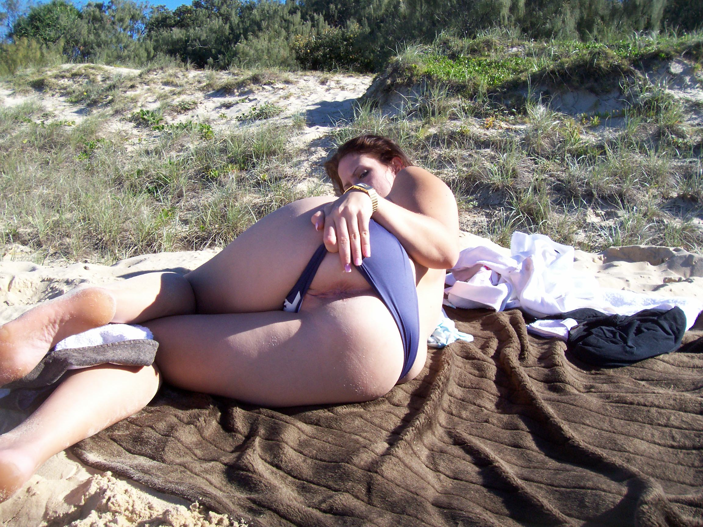 My Ex Gf Nude Pics  Celebrity Leaks Scandals Sex Tapes -3347