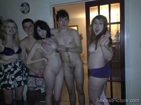 Alison Brie nude naked drunk party leaked boobs big tits pussy