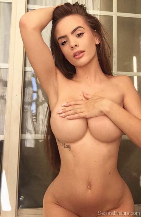 Amazing latin girl snapchat tease finger masturbation 2