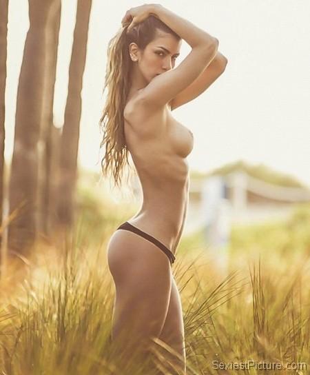 Sarah nicola randall website