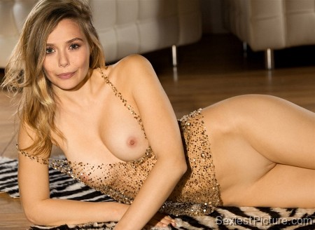 Sexy dirndl bilder