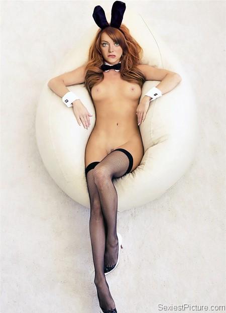 Sexy hermaphrodite pics