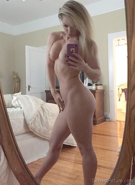 naked selfie fails