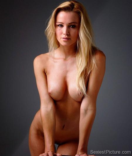 Jessica simpson jennifer lawrence nude are