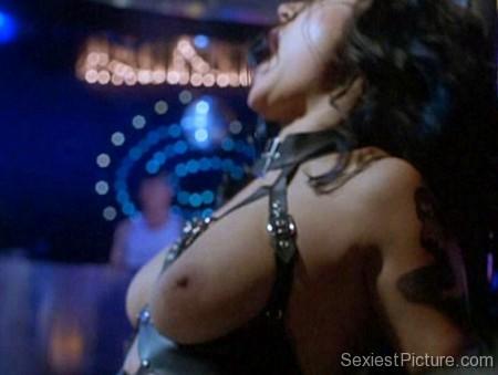 Dandy warhols girl nude