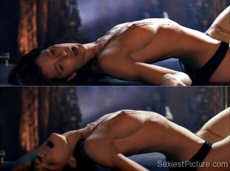 jessica biel nude sex picture