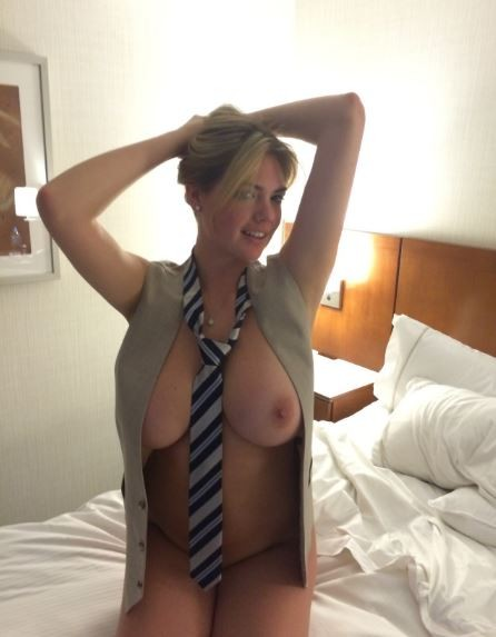 Kate Upton nude naked huge boobs big tits pussy new fappening leaked