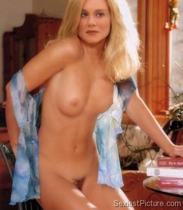 masiela lusha real sex pictures